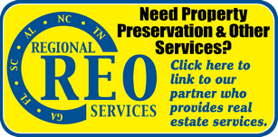 Regional REO Services
